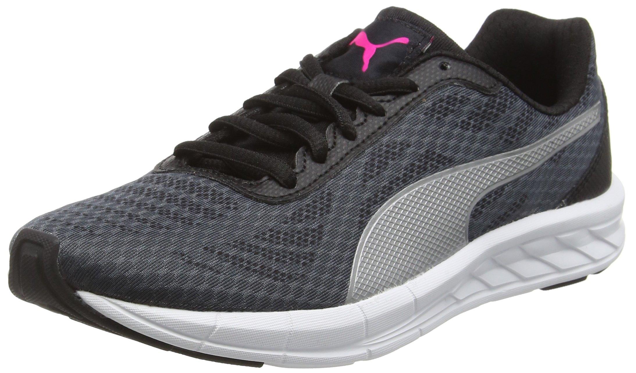 running donna scarpe puma