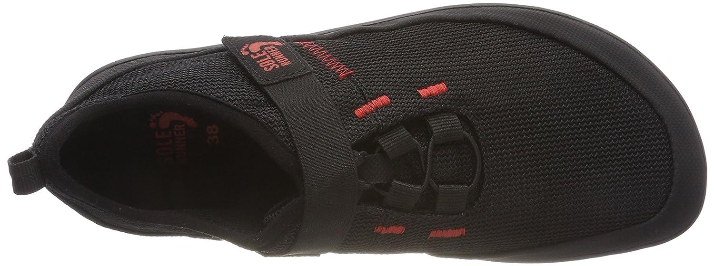 Sole Fx Runner Unisex-Erwachsene Fx Sole Trainer 4 Slipper 273c29