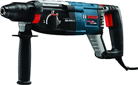 Bosch GBH2-28L featured image