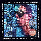 The Story of Hardwell (the Best of)