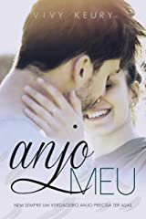 Anjo Meu (CONTO) eBook Kindle
