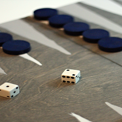 backgammon-for-beginners-quick-guide
