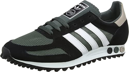 Adidas Originals COUNTRY OG Sneakers basse whitecore black