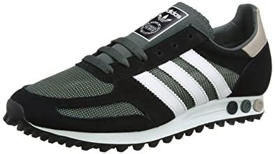 La HommeNoirutility OgBaskets Ivyftwr Basses Adidas Trainer bvfY7gy6