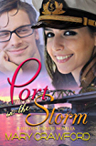 Port in the Storm (A Hidden Hearts Novella Book 1)
