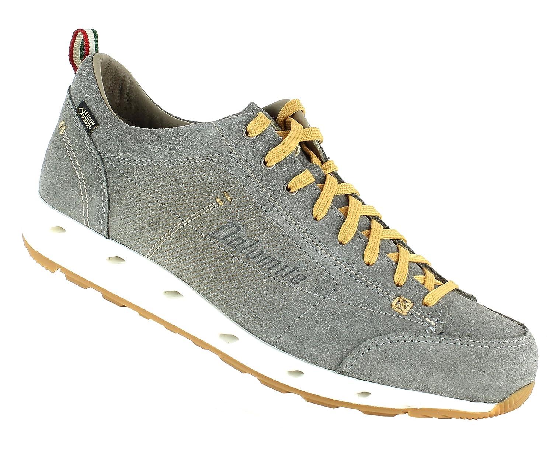 Dolomite Cinquantaquattro GTX Surround Beige 45.5 EU Grey Venta de calzado deportivo de moda en línea