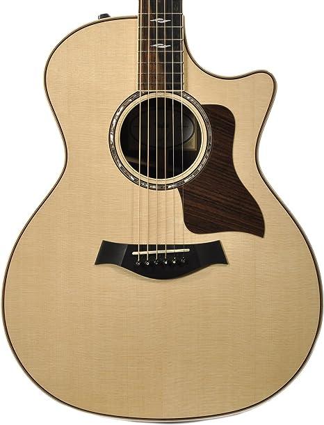 Taylor 814ce Acoustic-Electric Guitar