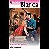 Milagro de amor (Bianca)