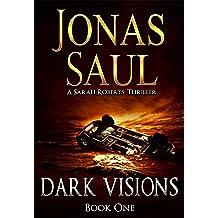 The Victim (Sarah Roberts, Book 5)