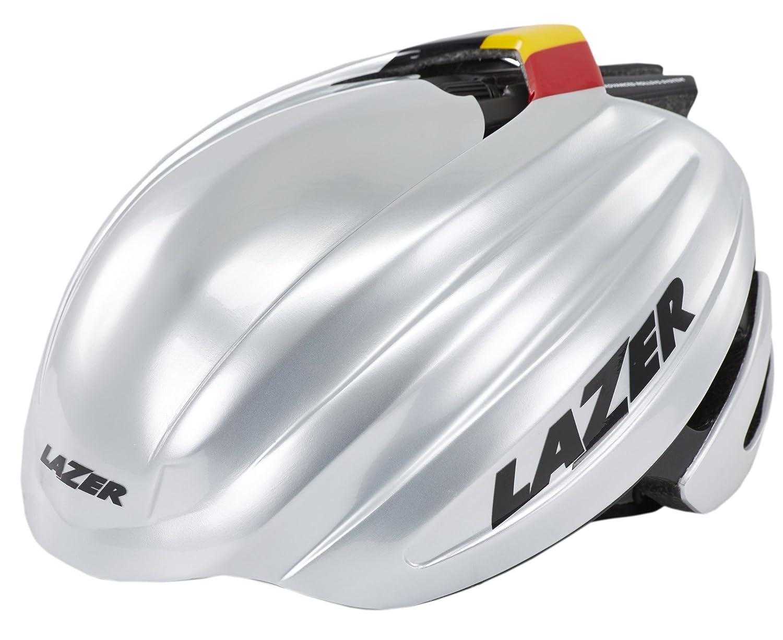 【送料込】 レーザー Z1 ファスト レーザー ヘルメット ファスト M(55/59cm)(HMT37501) Z1 B00R7QG9X2, フェアリーベル:941b4854 --- a0267596.xsph.ru