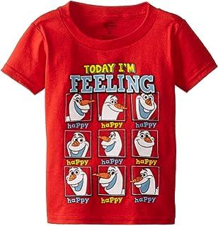 014d25677 Amazon.com: Disney Frozen Olaf Flipeez Hat: Clothing