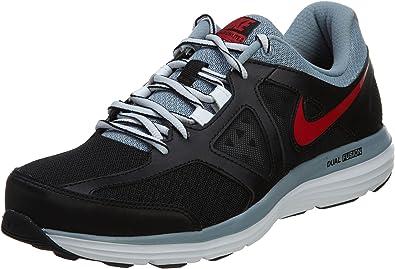 Nike Men's Dual Fusion Lite 2 MSL Shoes