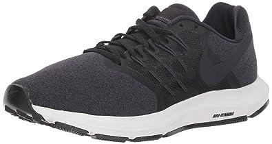 24233f7e7e71 Nike Women s Swift Running Shoe
