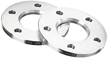 FK Automotive FK04510 Separadores de Rueda (20 mm, sistema A)