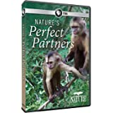 NATURE: Nature's Perfect Partners DVD