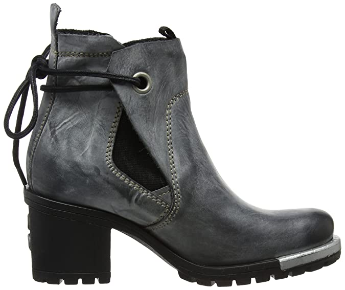 Fly London Luxe046flyBottes FemmeGri London Fly Luxe046flyBottes 34L5jRAq