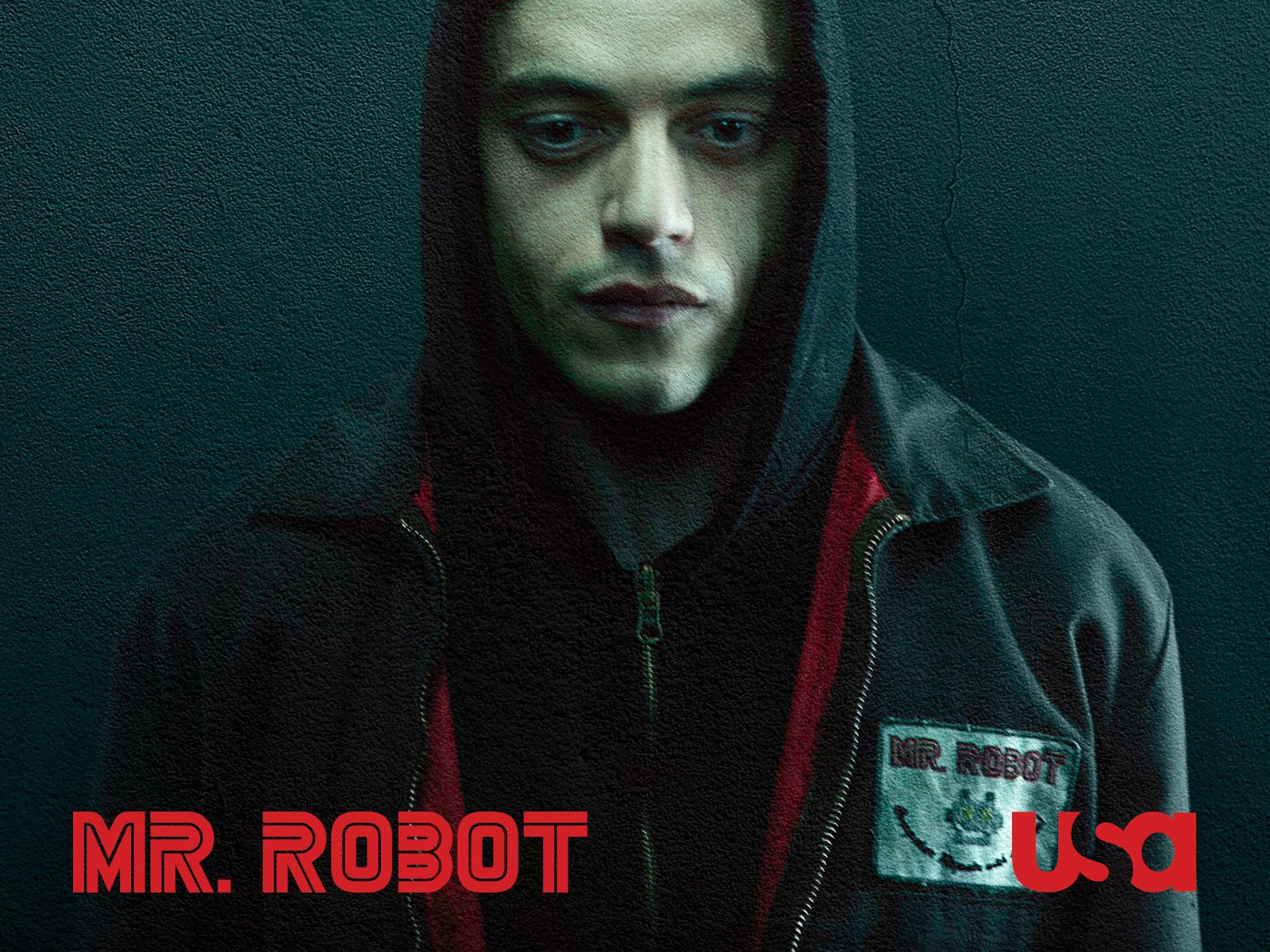 Mr Robot Season 2 Episode 1 Stream