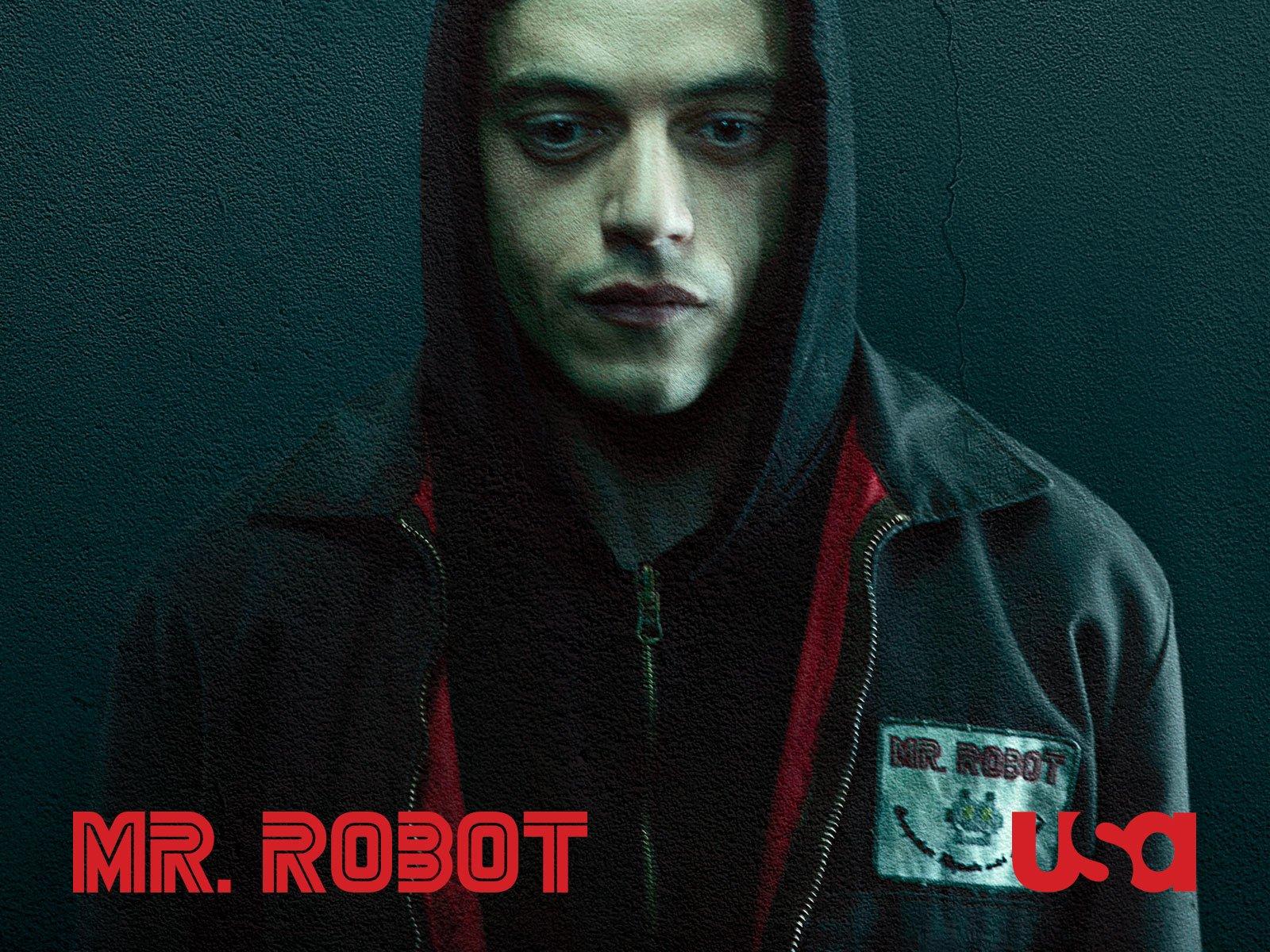 Mr Robot Season 2 Download Mkv - rhjy.ipersfocati.it