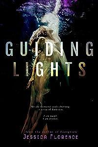 Guiding Lights (Lights of Scotland Book 1)
