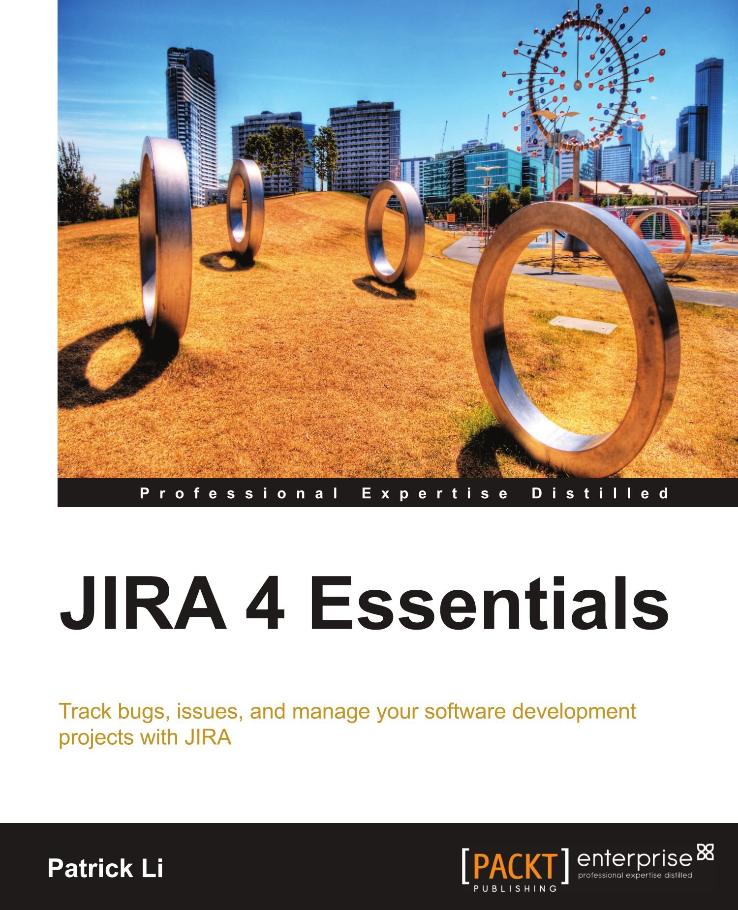 How to lose weight using jira