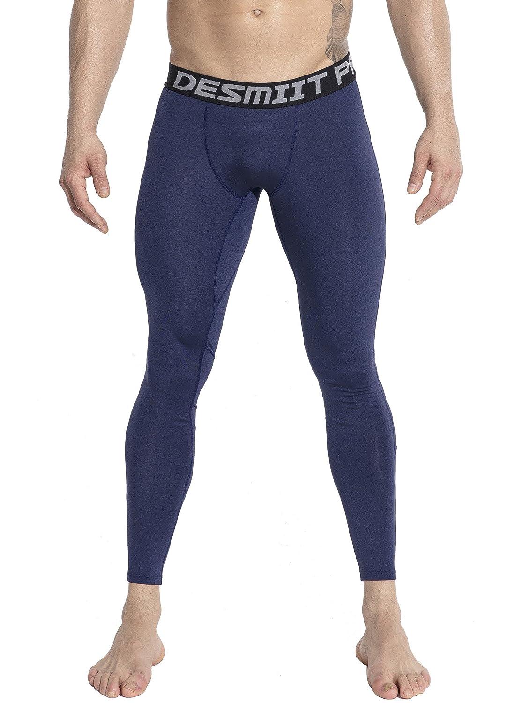 素敵な Cadmus L 107:blue PANTS メンズ B074DRFXVJ L B074DRFXVJ 107:blue L L 107:blue, 足湯 フットバス 通販はスパテクノ:ea1136aa --- ballyshannonshow.com