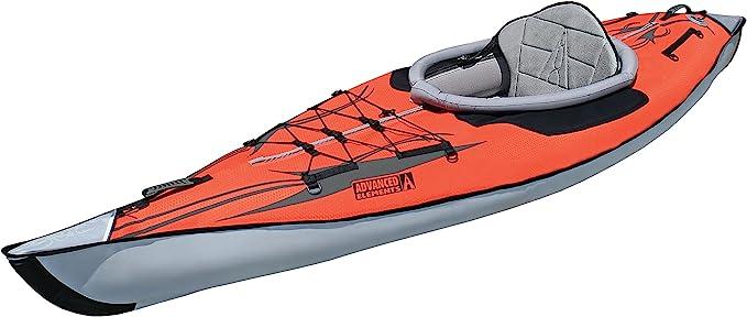 Advanced Elements Advanced Frame Kayak