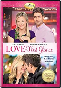 Love at First Glance [Import]