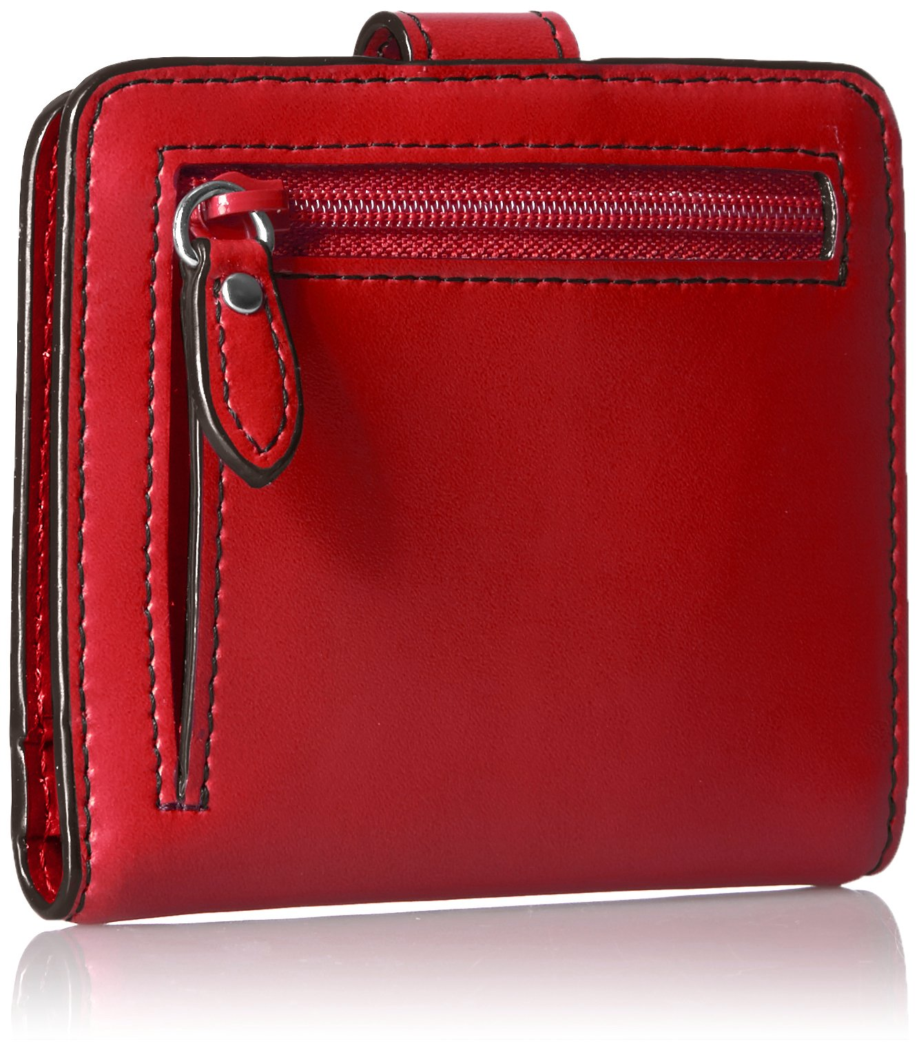Lodis Audrey Rfid Petite Card Case Wallet Credit Card Holder by Lodis (Image #2)