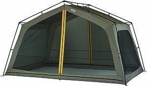 Wenzel Zephyr Screen House