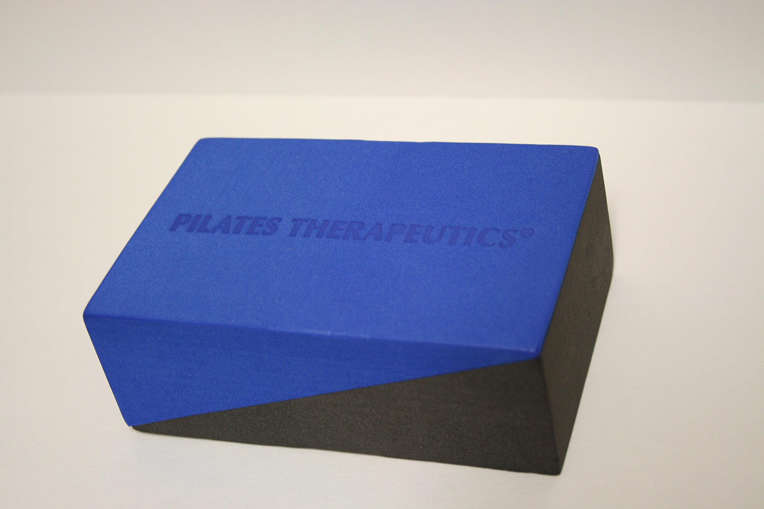 Pilates Therapeutics Activ-Wedge