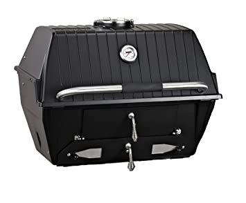 broilmaster c3 charcoal grill - Broilmaster