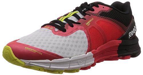 Reebok Women s One Guide 3.0 Running Shoes  Amazon.in  Shoes   Handbags ca6646cb4