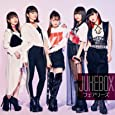 JUKEBOX  (CD+Blu-ray)