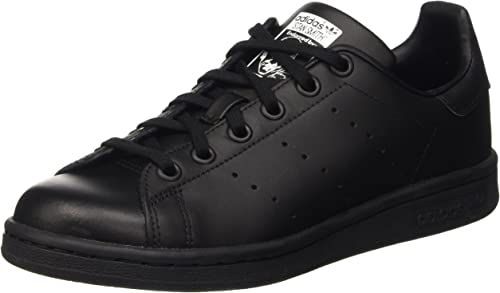 adidas - Stan Smith - Chaussures - Mixte Enfant: Amazon.fr ...
