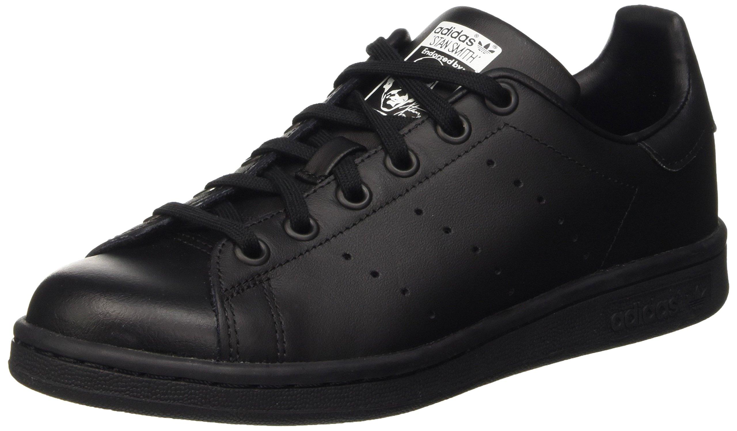 Top Chaussures De Basket Ball Selon Les Notes Ypgfzotf-150531-5524550 Vente