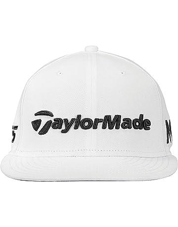6c32c2b1309 Taylormade Golf 2018 Men s New Era Tour 9fifty Hat