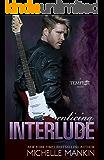 Enticing Interlude (Tempest Book 2)