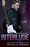 Enticing Interlude (Tempest Book 2)