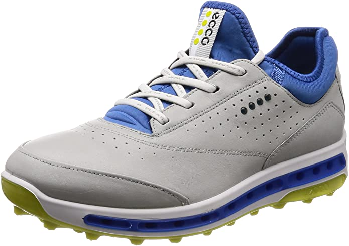 ECCO Men's Cool Pro Gore-tex Golf Shoe