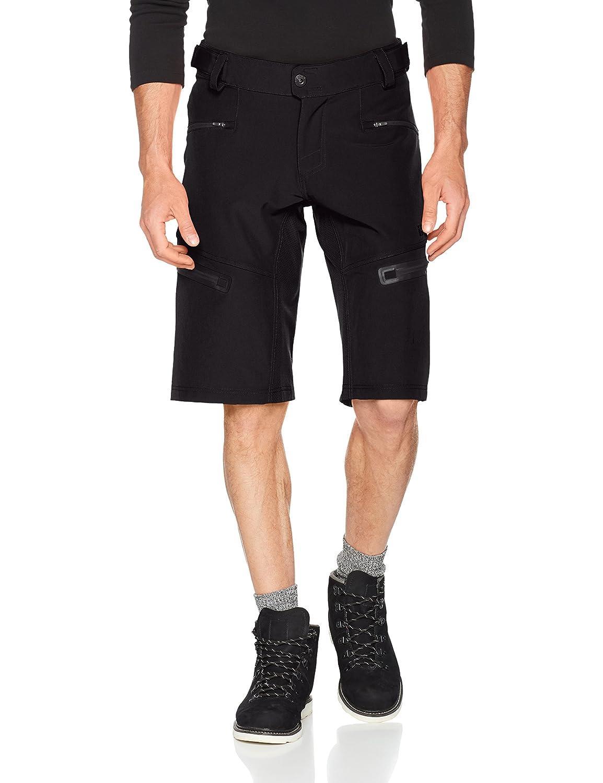 IXS Herren Sever 6.1 BC Shorts
