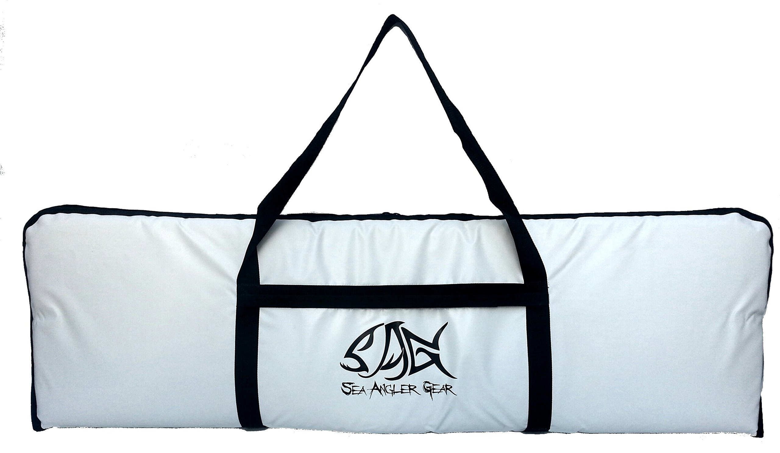 65x20 Offshore Fish Bag