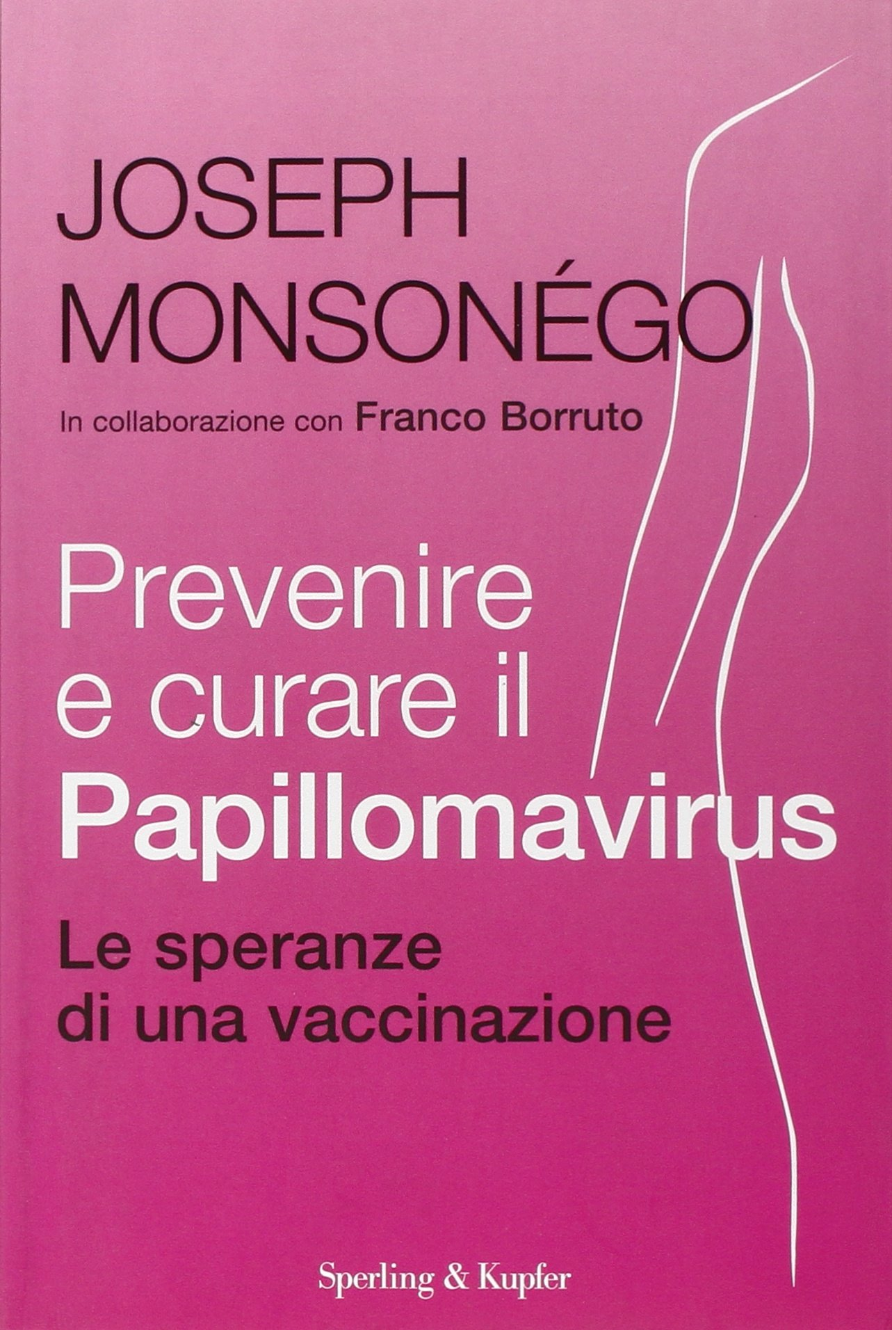 cancerul in romania