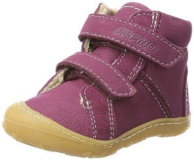 8470f86154b2 RICOSTA Unisex Baby Eddy Sneaker  Amazon.de  Schuhe   Handtaschen
