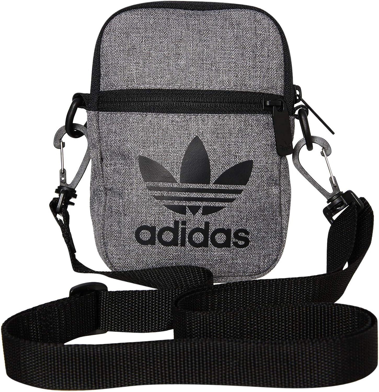 adidas Originals - Bolsito Adidas Mel Fest Bag - ED8687