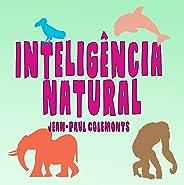 Inteligência Natural