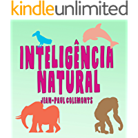 Inteligência Natural