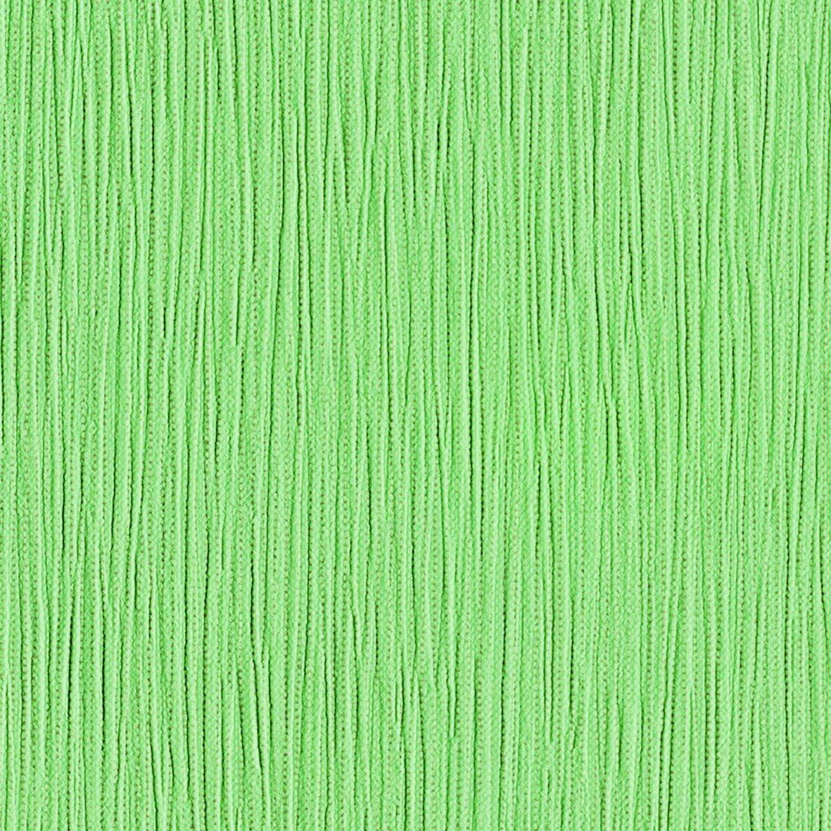 リリカラ 壁紙28m シンフル ストライプ グリーン LL-8614 B01N3KW8CG 28m|グリーン1