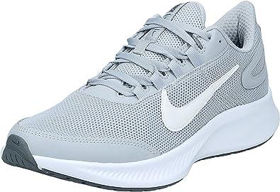 Nike Run All Day 2 - Zapatillas para hombre: Amazon.es: Zapatos y complementos