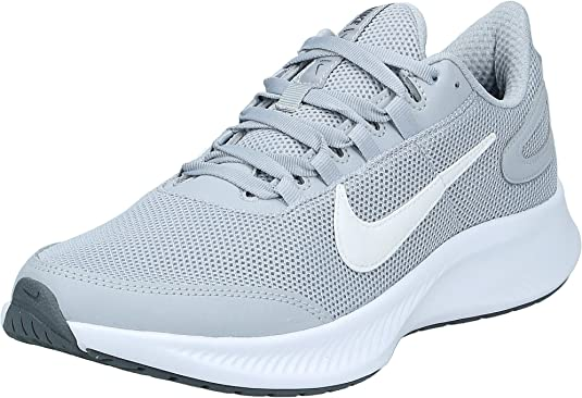 Nike Run All Day 2 - Zapatillas para hombre: Amazon.es: Zapatos y complementos