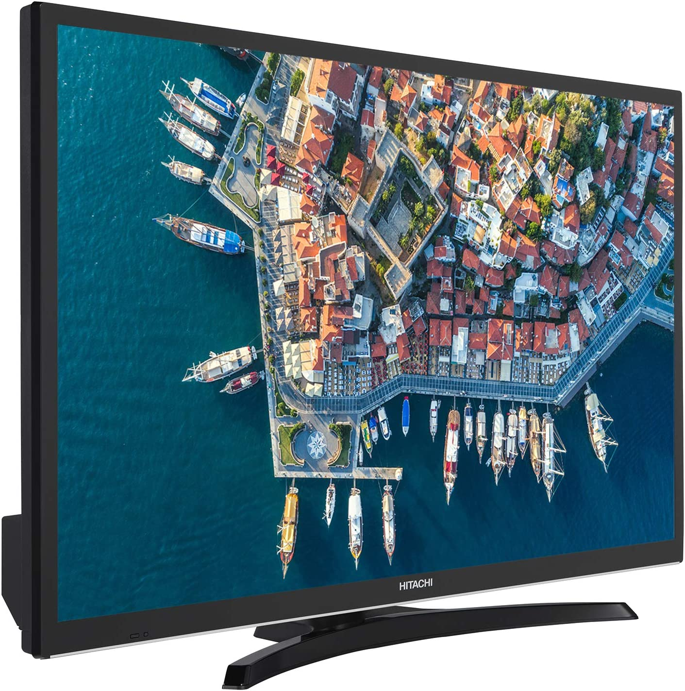 Hitachi (F32E4000) Smart TV PVR 32